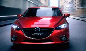 mazda3-performance-hero