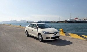 Fluence Plaka-L38Ph2Bursa