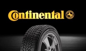 continental_tyres