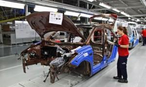 hyundai_fabrika