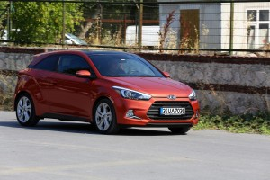 hyundai-i20-on