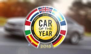 nomination-auto-anno-2016