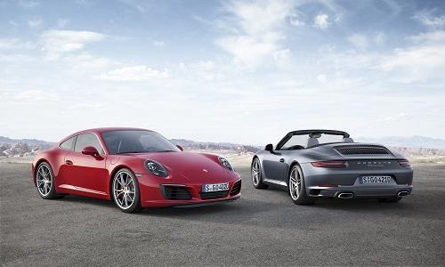 1446190768_Yeni_Porsche_911__6_