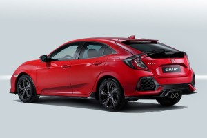 new-civic-hatchback-105