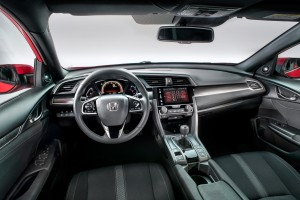 new-civic-hatchback-111