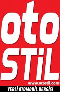 otostil-yeni-logo