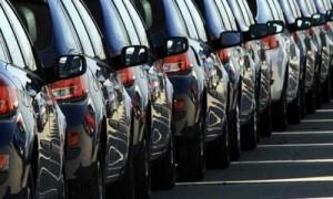 norvec-benzinli-arac-satisini-yasaklayacak-7942569