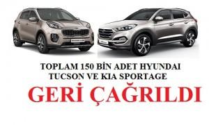 Kia_Sportage_608x354