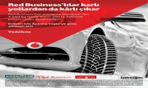 Vodafone_IsOrtagim_Red_Bussiness_Goodyear