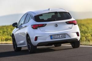 Opel-Astra-299528