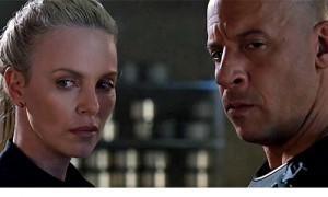 The-Fate-of-the-Furious1-645x370