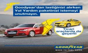 GY_Yolyardim_6x2