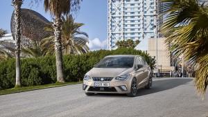 1488881278_New_SEAT_Ibiza_004L