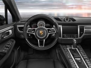 1489152604_Porsche_MAcan__6_