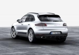 1489152605_Porsche_MAcan__1_