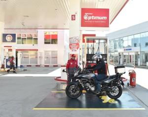 1490086870_Aytemiz_Motorcu_Dostu_Istasyon__6_