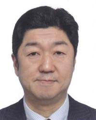 honda-takuya_Tsumura