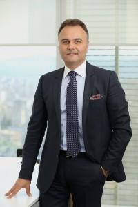 Mehmet Akay
