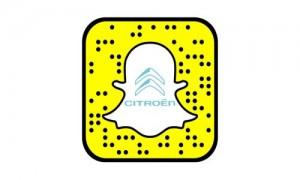 Snapchat_visuel_Timeline