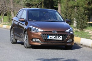 hyundai_i20-on