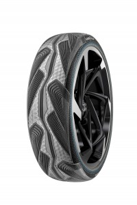 Goodyear_CityCube_Front_Tire_01