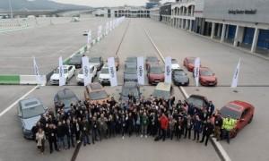OGD - Turkiyede Yilin Otomobili - 3
