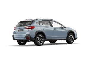 Subaru_XV_2017__1_