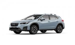 Subaru_XV_2017__3_