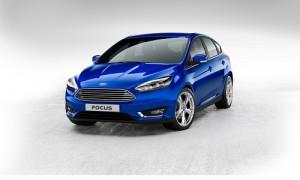 Yeni_Ford_Focus