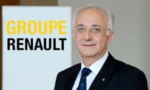 oyak_renault