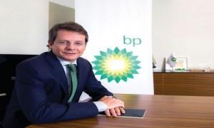 BP_T__rkiye_Akaryak__t___lke_M__d__r___Martin_Thomsen