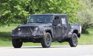 jeep-pickup