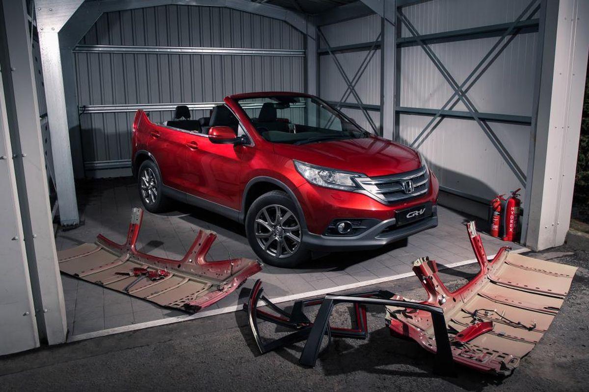 Araba Renault Sandero: sahiplerin yorumları, eksiklikleri, özellikleri ve açıklamaları 86