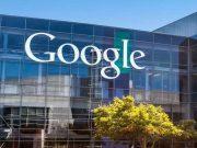 Google kanser teşhisi
