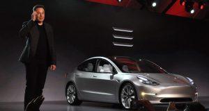 Elon Musk itiraf