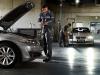 BMW elektrik arızası