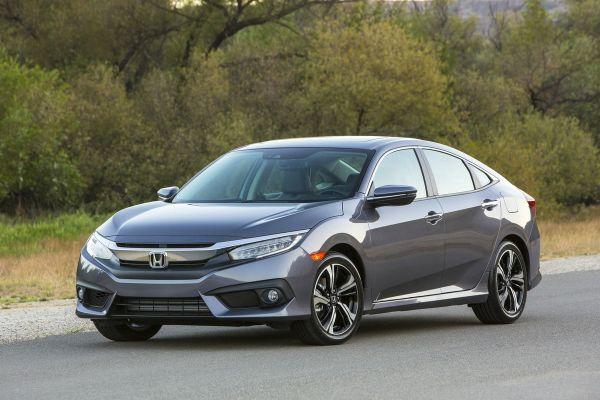Honda Civic 2018 Fiyat Listesi Civic Kaç Para Otostil Dergisi