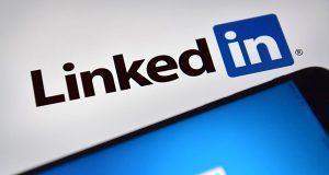LinkedIn güvenlik açığı