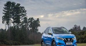Nissan'dan Mayıs ayına özel fırsatlar ve finansman seçenekleri