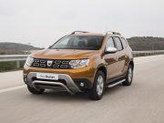 Renault servis kampanyası