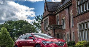 Renault kampanya
