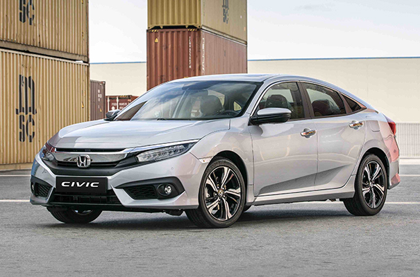 Honda Civic Dizel Otomotik Fiyat Otostil Honda Civic Dizel Otomotik
