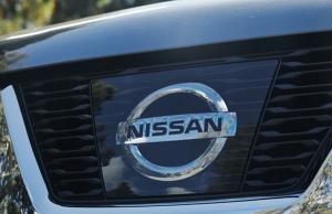 Nissan emisyon hilesi