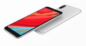 Xiaomi Redmi S2 Tanıtıldı