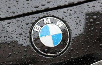 BMW satışları düşüyor
