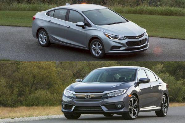 GM ve Honda ortaklık