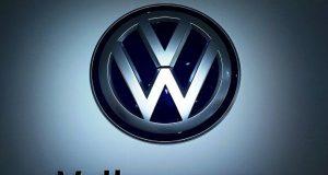 VW kapanıyor