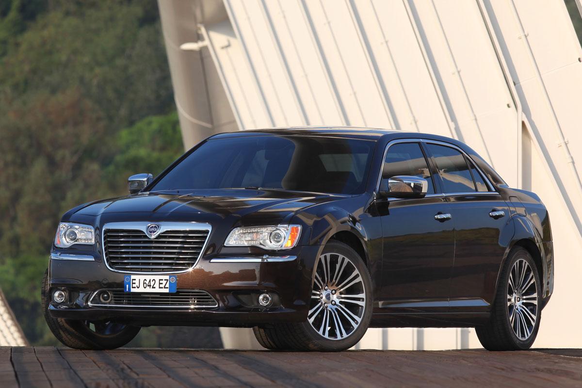 Satılmayan Arabalar Az Satan Otomobiller Otostil Dergi
