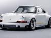 Porsche Singer 911 DLS