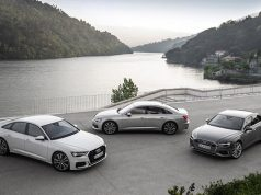 Audi A7 2.0 tdi